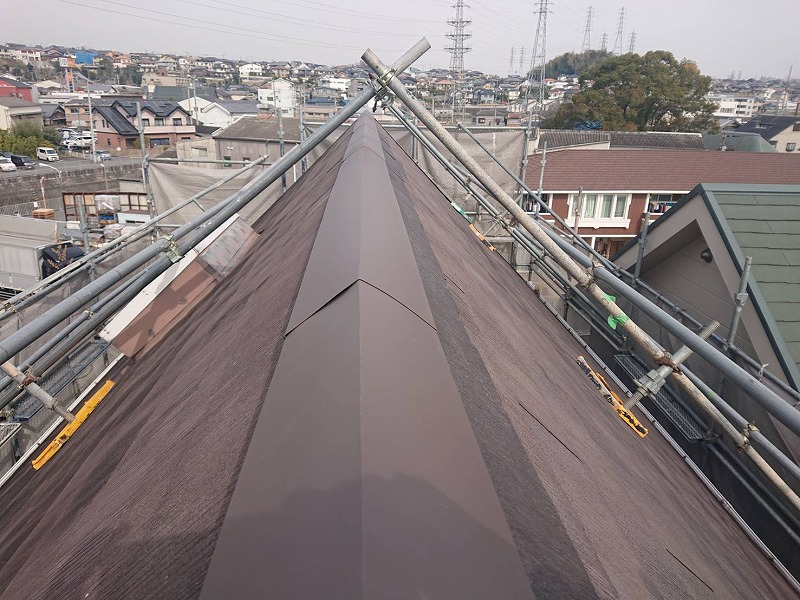 勾配屋根2