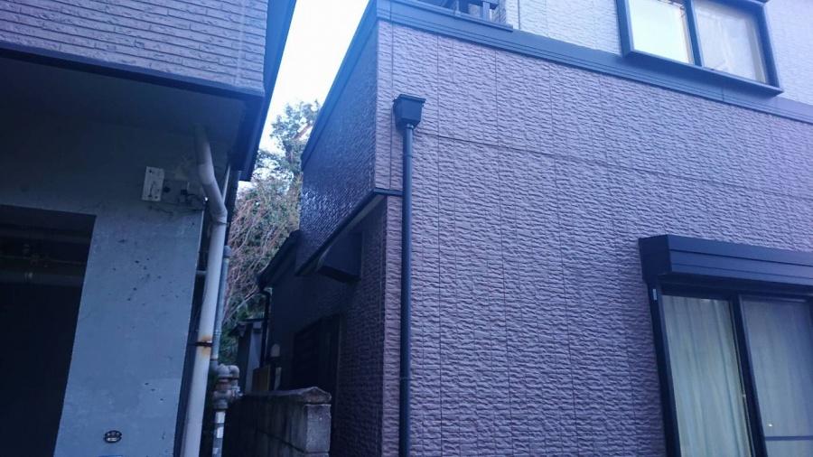 堺市中区現地調査2