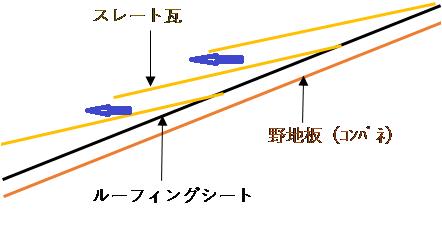 タスぺ - コピー