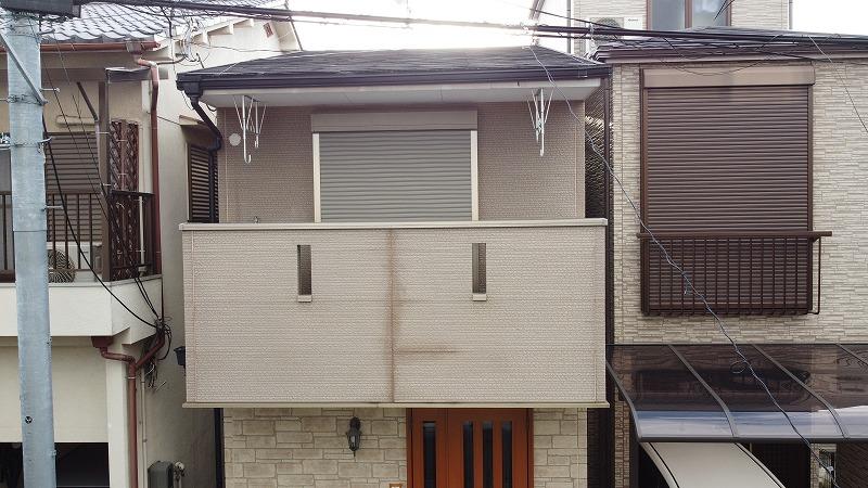 和泉市で屋根リフォームのお問い合わせ!カバー工法をご提案!