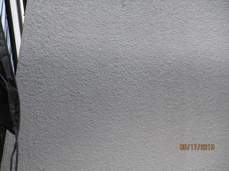 寝屋川塗装工事4