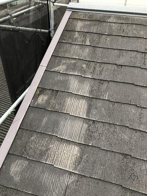 屋根点検3