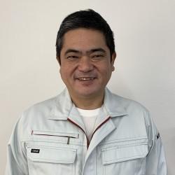 街の屋根やさん大阪松原店スタッフ