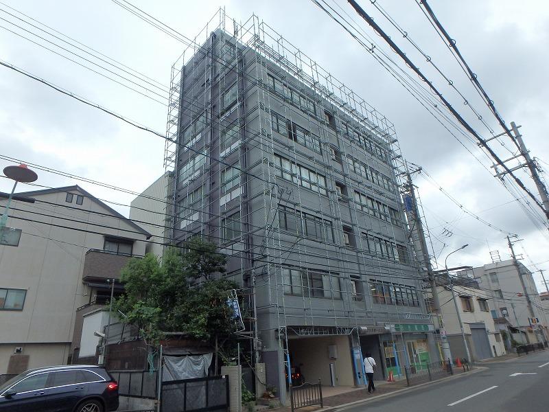 東大阪ビル