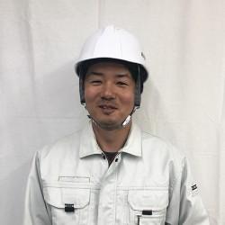 松原店スタッフ