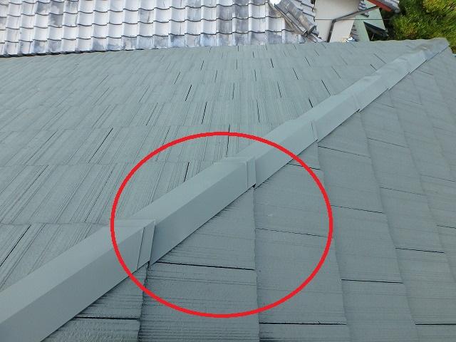 屋根メンテナンス 修理