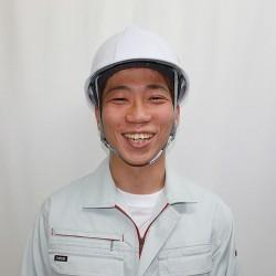 大阪松原店スタッフ